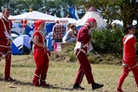 Roskilde-Festival-2011-Festival-Life-Andy--0234