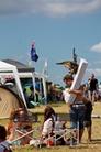 Roskilde-Festival-2011-Festival-Life-Andy--0241