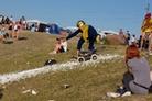 Roskilde-Festival-2011-Festival-Life-Andy--0266