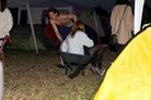 Roskilde-Festival-2011-Festival-Life-Andy--0298