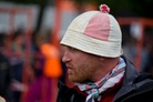 Roskilde-Festival-2011-Festival-Life-Andy--0334