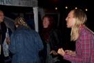 Roskilde-Festival-2011-Festival-Life-Andy--0455