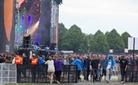 Roskilde-Festival-2011-Festival-Life-Andy--0512