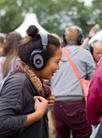 Roskilde-Festival-2011-Festival-Life-Andy--0552