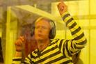 Roskilde-Festival-2011-Festival-Life-Andy--0596
