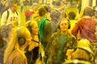 Roskilde-Festival-2011-Festival-Life-Andy--0597