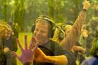 Roskilde-Festival-2011-Festival-Life-Andy--0599