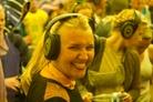 Roskilde-Festival-2011-Festival-Life-Andy--0604