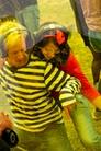 Roskilde-Festival-2011-Festival-Life-Andy--0610