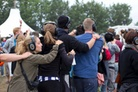 Roskilde-Festival-2011-Festival-Life-Andy--0613