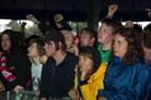Roskilde-Festival-2011-Festival-Life-Andy--0705