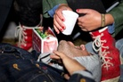 Roskilde-Festival-2011-Festival-Life-Andy--9959
