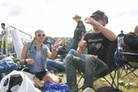 Roskilde-Festival-2011-Festival-Life-Erika--3623
