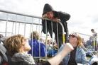 Roskilde-Festival-2011-Festival-Life-Erika--3631