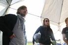 Roskilde-Festival-2011-Festival-Life-Erika--3637