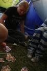 Roskilde-Festival-2011-Festival-Life-Erika--3643