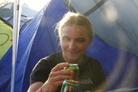 Roskilde-Festival-2011-Festival-Life-Erika--3645