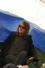 Roskilde-Festival-2011-Festival-Life-Erika--3652