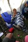 Roskilde-Festival-2011-Festival-Life-Erika--3657