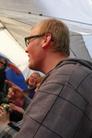Roskilde-Festival-2011-Festival-Life-Erika--3661