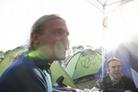 Roskilde-Festival-2011-Festival-Life-Erika--3664
