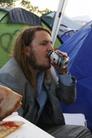 Roskilde-Festival-2011-Festival-Life-Erika--3684