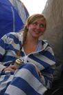 Roskilde-Festival-2011-Festival-Life-Erika--3685