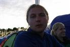 Roskilde-Festival-2011-Festival-Life-Erika--3696