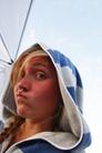 Roskilde-Festival-2011-Festival-Life-Erika--3705
