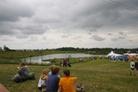 Roskilde-Festival-2011-Festival-Life-Erika--3716