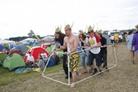 Roskilde-Festival-2011-Festival-Life-Erika--3722
