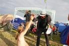Roskilde-Festival-2011-Festival-Life-Erika--3734