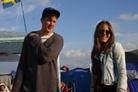 Roskilde-Festival-2011-Festival-Life-Erika--3743