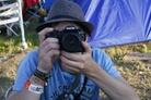 Roskilde-Festival-2011-Festival-Life-Erika--3744