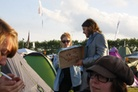 Roskilde-Festival-2011-Festival-Life-Erika--3747