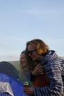 Roskilde-Festival-2011-Festival-Life-Erika--3753