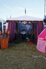 Roskilde-Festival-2011-Festival-Life-Erika--3765