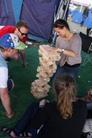 Roskilde-Festival-2011-Festival-Life-Erika--3766