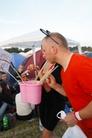 Roskilde-Festival-2011-Festival-Life-Erika--3767
