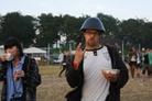 Roskilde-Festival-2011-Festival-Life-Erika--3773