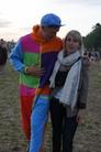Roskilde-Festival-2011-Festival-Life-Erika--3775