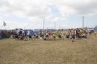 Roskilde-Festival-2011-Festival-Life-Erika--3784