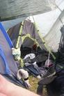 Roskilde-Festival-2011-Festival-Life-Erika--3789