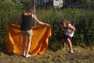 Roskilde-Festival-2011-Festival-Life-Erika--3796