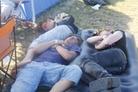 Roskilde-Festival-2011-Festival-Life-Erika--3797