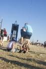 Roskilde-Festival-2011-Festival-Life-Erika--3803