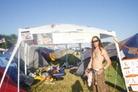 Roskilde-Festival-2011-Festival-Life-Erika--3808