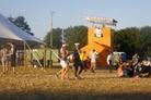 Roskilde-Festival-2011-Festival-Life-Erika--3810