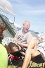 Roskilde-Festival-2011-Festival-Life-Erika--3812