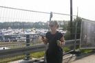 Roskilde-Festival-2011-Festival-Life-Erika--3849